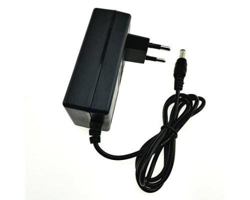 Power adapter HKA-A24250-230 101700306