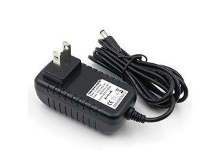 Power adapter HKKD-12077 101700307