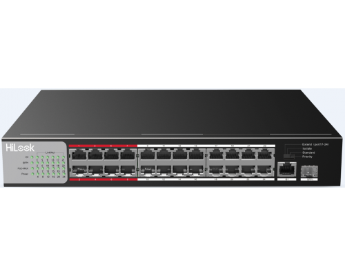Network Switch NS-0326P-225